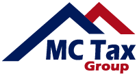 MC Tax Group